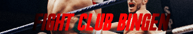 Fight Club Bingen