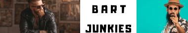 Bart Junkies