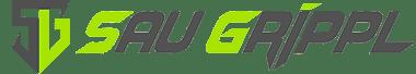 Saugrippl Shop