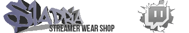 Siladria's Wear Shop