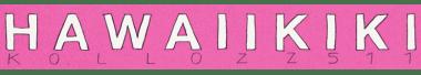 Kollozz' Kaufladen