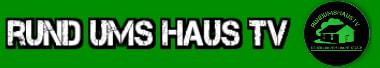 Rund Ums Haus TV