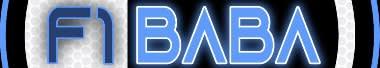 Baba's Merchandise-Shop