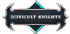 Difficult-Knights