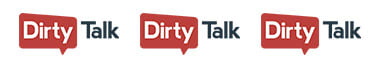 Dirty Talk - Podcast