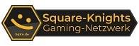 SquareKnights | Shop