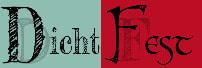 DichtFest-Merch-Shop