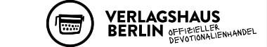 Verlagshaus Berlin