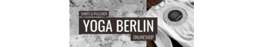 YOGA-BERLIN ONLINESHOP