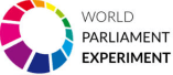 The World Parliament Experiment