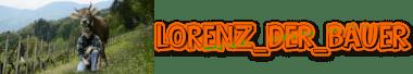 DE-Merch-Shop-Von-Lorenz_Der_Bauer