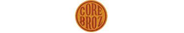 CORE BROTHERZ