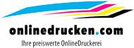 onlinedrucken.de