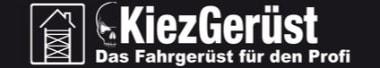 KiezGerüst-Merchandise