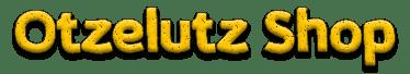 Otzelutz Shop