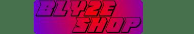 BlyZeShop