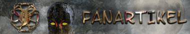 Finkenbach SAGA - FanShop