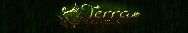 Terra Fantasy