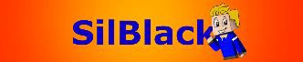 SilBlack