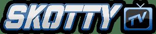 SkottyTV