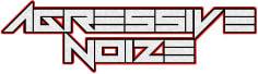 Agressive Noize Merchandising