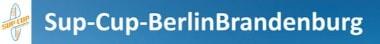Sup-Cup-BerlinBrandenburg