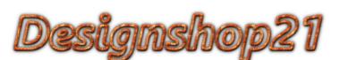 Designshop21