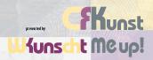 CRK-Kunst-Wunschtmeup