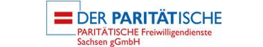 Shop der Paritätischen Freiwilligendienste Sachsen