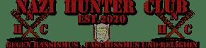 NAZI HUNTER CLUB