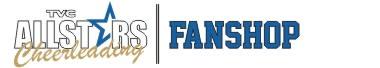 TVC Allstars Fanshop