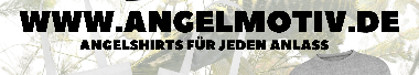 Angelmotiv.de