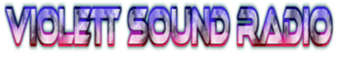 Violett-sound-radio/shop