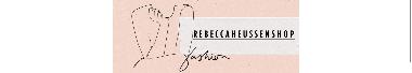 RebeccaHeussenShop