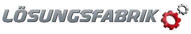 Lösungsfabrik QM / ISO 9001 Merchandise