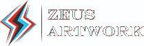 Zeus Artwork