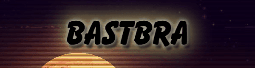Bastbra