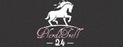 PferdeTreff24