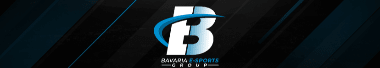 BAVARIA E-Sports Groupe / SMoKZz