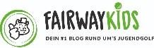 Fairwaykids Golfblog - Onlineshop