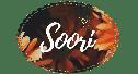 SOORI•Mode|Accessoires|Geschenke