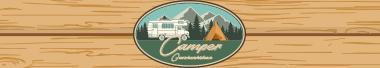 Camper-Geschenkideen