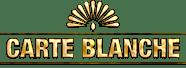 Carte-Blanche Fanartikel