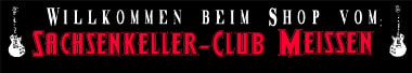 Sachsenkeller- Club