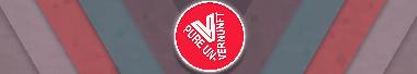 Pure Unvernunft