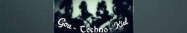 Goa-Techno-Kiel