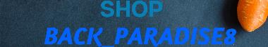 Back-Paradis8Shop
