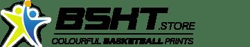 ▷ BSKT.art   Best Basketball Prints