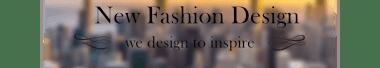 New Fashin Design