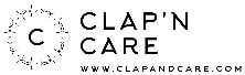 Clap'n Care